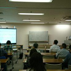 終了しました&写真報告:「東 豊 先生 講演会」のご案内  5月19日(土)14時